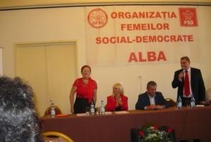 organizatia-femeilor-social-democrate