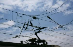 tren-cabluri