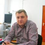 """Mircea Trifan: """"Fabrica de Arme Cugir va depăși problemele temporare cu care se confruntă"""""""