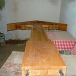 În piaţa veche a Cugirului va fi ridicată o troiţă