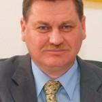 """Declaraţie politică pentru o regionalizare justă. Liberalul Dan Simedru a susţinut în plenul Camerei Deputaţilor """"Apelul"""" de la Alba Iulia"""