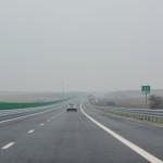 Explicațiile CNADNR și ale lui Teodor Atanasiu cu privire la racordarea Cugirului la Autostrada Orăștie – Sibiu
