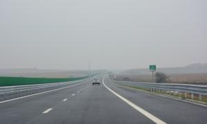 autostrada-orastie-sibiu-lotul-1-orastie-vintisoara
