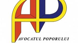 avocatul_poporului