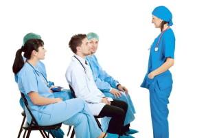 doctori-cugirinfo