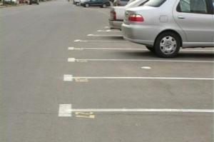 locuri-parcare-cugir