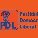 Rocadă în cadrul consilierilor locali ai PDL din Cugir