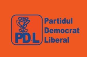 pdl-cugir-emblema