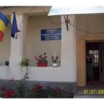 Comuna Şibot, de trei luni fără viceprimar