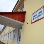 CJ Alba a aprobat 200.000 de lei pentru Şcoala Profesională Cugir