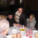 Ziua vârstnicilor sărbătorită vineri la Șibot