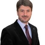 """Adrian Teban: """"Notorietatea nu este singurul criteriu de alegere a viitorilor candidați la primărie!"""""""