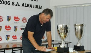 Augustin-Damian-AJF-Alba