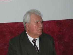 Mihai Sudrijan