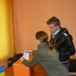 La scrutinul intern organizat de PDL în zona Cugir, Cătălin Predoiu a obținut 70,4% iar Gheorghe Falcă doar 29,6%