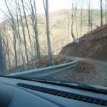 """Consiliul Local și-a dat acordul pentru implementrea proiectului """"Construire, modernizare drumuri forestiere în Unitatea Administrativ Teritorială Cugir"""""""