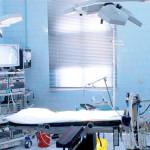 Spitalul din Cugir intenţionează să achiziţioneze un aparat laparoscopic