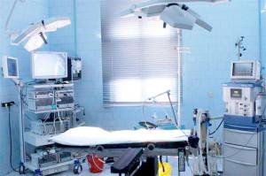 laparoscop