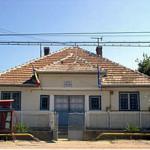Fostul şef de post din Şibot, Ioan Traian Neagu, achitat într-un dosar de corupţie