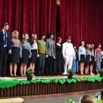 """Trupa de actori a Casei de Cultură va prezenta mâine la Cugir piesa """"Steaua fara nume"""" de Mihail Sebastian"""