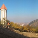 "Daca alesii locali iși vor da acordul, ansamblul ""Wasser – Leiner"" din Cugir poate fi declarat monument istoric"