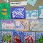 """La grădiniţa """"Voinicel"""" din Cugir s-a dat startul pregătirilor pentru sărbătorile de iarnă"""