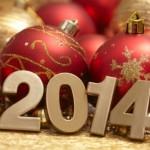 MESAJE DE ANUL NOU 2014: Ce SMS-uri, urări şi felicitări puteţi trimite celor dragi | cugirinfo.ro