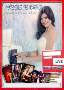 concert-Cugir-Paula-Seling
