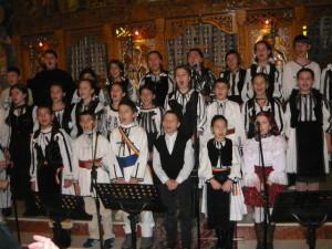 concert-colinde-cugir-2013
