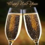 Mesaje de Revelion 2014. Urari de Anul Nou. Felicitari de Anul Nou. SMS-uri haioase de Anul Nou si de revelion 2013 – 2014 | cugirinfo.ro