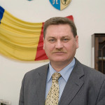 Dan Simedru: Proiectul de lege prin care se recunoaşte grupa I de muncă a fost votat în plenul Camerei Deputaţilor