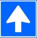 Circulaţia rutieră în zona Pieţei Complex din Cugir va fi reorganizată