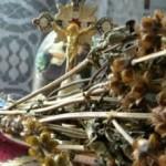 Obiceiuri, tradiţii şi superstiţii de Bobotează 2014. Cum să-ţi afli norocul şi ursita în dragoste | cugirinfo.ro
