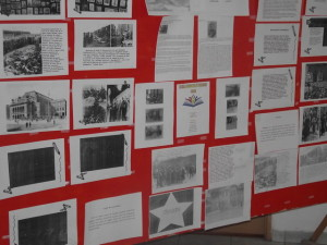 holocaust-2014-cugir