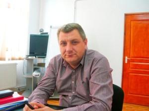 ing. Mircea Trifan