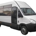 Nu este o păcăleală… din 1 Aprilie la Cugir va fi majorat tariful pentru serviciul public de transport persoane