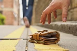 portofel-bani