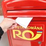 S-au scumpit seviciile poştale