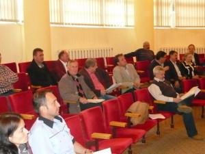 sedinta-colsiliul-local-cugir-2014