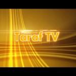 Televiziunea Taraf TV se închide. CNA nu i-a prelungit licența de emisie