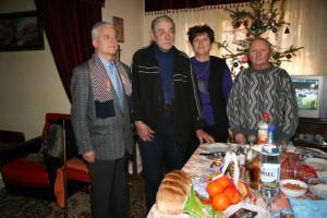 veterani-cugir-01-01-2014-2