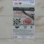 Ziua Roșiei Montane, celebrată la Cugir