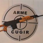 Cu îngăduinţa FMI:  Fabricile de armament şi muniţie din Cugir vor fi scutite de datoriile către stat