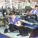 Locuri de muncă în domeniul confecţiilor pentru femeile din Cugir