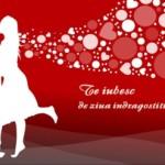 Mesaje de ziua îndrăgostiţilor 2014. SMS-uri, felicitări şi mesaje pe care le puteţi trimite persoanei iubite   cugirinfo.ro