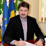 """Primarul din Cugir, Adrian Teban: """"Spitalul orăşenesc are nevoie de dezbateri şi soluţii, nu de reacţii politice"""""""