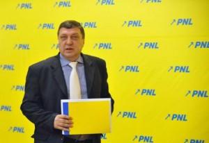 Teodor-Atanasiu-mar-2014