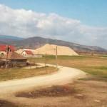 Primăria comunei Şibot a plătit unei firme peste 50.000 de lei pentru lucrări într-o locaţie ce nu poate fi… indicată