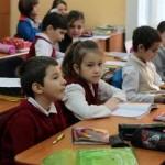 Structura anului școlar 2014 – 2015 | cugirinfo.ro