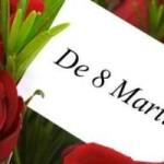 MESAJE HAIOASE de 8 MARTIE 2014. Ce SMS-uri şi urări amuzante puteţi trimite femeilor de ziua lor | cugirinfo.ro